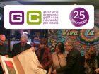 25 aniversari AGCPV